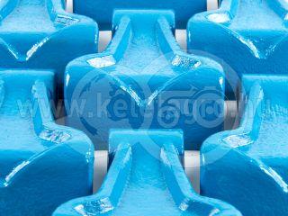 Szárzúzó zúzókalapács DP, DPS, EFGC és EFGCH sorozatú vízszintes tengelyű szárzúzókhoz, 30 darabos készlet, AKCIÓS ÁRON! (9)