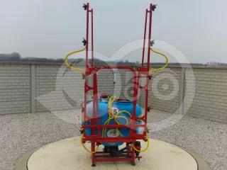Permetező (Függesztett, 200 literes, univerzális kerettel)  (1)