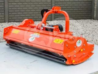 Szárzúzó 180 cm-es, vízszintes tengelyű, hidraulikus oldalmozgatással, GKH180 (1)