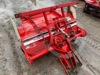 Talajmaró 120cm-es, Yanmar RSA1205 - 714228, használt (1)