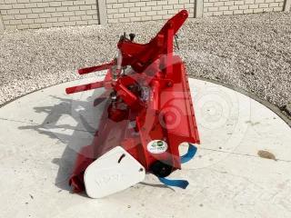 Talajmaró 130cm-es, Yanmar RSA1303U - 001659, használt (1)