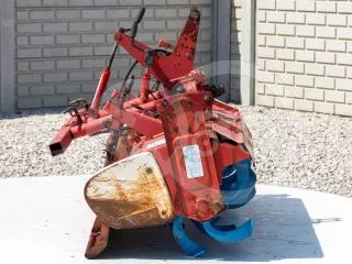 talajmaró 140cm-es, Yanmar RSA140M - 103274, használt (1)